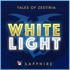 White Light - Tales Of Zestiria (English Cover By Sapphire)