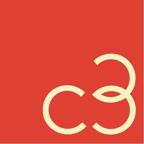 C3 (2x2) el enemigo