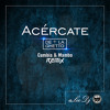 De la Ghetto -  Acercate  ( Cumbia - Mambo Version )   aLee DJ  & JRemix Deejay  - *FREE DOWNLOAD*