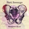 """Keaton Simons & Deantoni Parks - """"Brother Blue"""""""