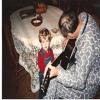 Wonderland - Acoustic Instrumental - Jeremy Ferris