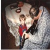 43 - Acoustic Instrumental - Jeremy Ferris
