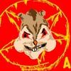 Behemoth O Father O Satan O Sun Feat Alvin And The Chipmunks Mp3