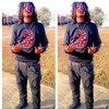 """KushMain """" Now I Got Some Haters """""""