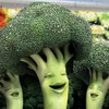 Broccoli (d.r.a.m ft lil yachty)