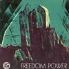 Freedom Power