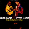 Lord Tariq, Peter Gunz - Theres A War Déjà Vu (Uptown Baby Party Cuts Break)