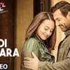 Koi Ishaara Force 2 Video Song _ John Abraham, Sonakshi Sinha, Amaal Malik _ Arm
