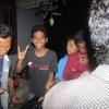 Joget Jamila Masih Perawan Demo!!!