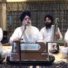 Na Dhara - Bhai Sarabjit Singh Rangila