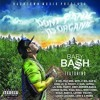 Baby Bash ft. E-40, Ezale - That Bitch [Prod. Rawsmoov] [Thizzler.com]