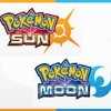Pokemon S&M - Tutorial