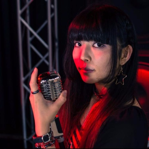 【歌モノ】Breaker / 嵯峨野礼子  short demo