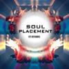 Soul Placement