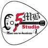 Doe Gay Mey_Blak & Dorji Tshomo(5Mb-Studio Production)