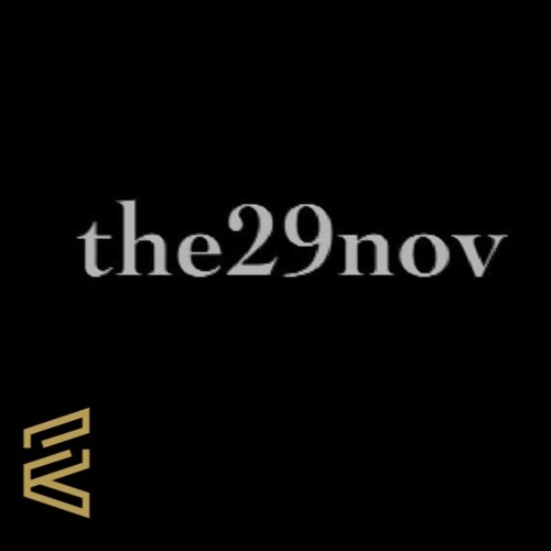 ErrorSessions 037   the29nov films (Sebastian Kökow)