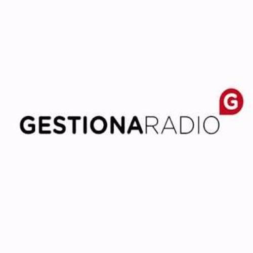 Gestiona Radio - Veni Vidi Vinci 10-11-2016
