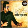 Sadi Galli Remix (2016) - Mumbai Vegas