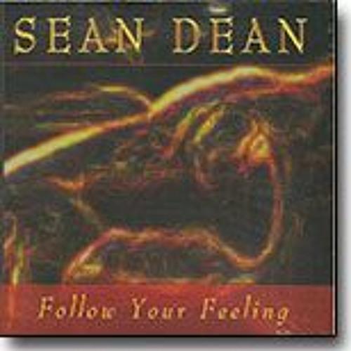 You're Golden-Sean Dean