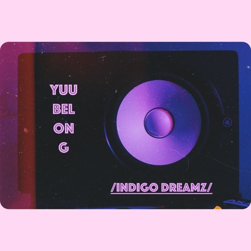 Indigo Dreamz EP
