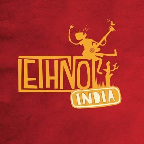 Ethno India 2014