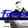 Dj Khaled x Rick Ross Type Beat -