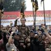Free Download Presiden: Semoga Tak Ada Demo Lanjutan 4 November Mp3