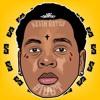 (FREE)Kevin Gates Type Beat 2016 - Sentenced (Prod By. King Corn Beatzz)
