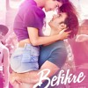 Befikre Hindi Full Movie Download Free DVDrip 720p