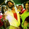 Tamil Folk Dance Mix By DJ AJOY Ft Jeproz