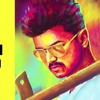 Kathi Pakkam Vanthu Tamil Mix DJ AJOY Ft Jeproz