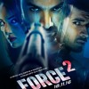 Force 2 Hindi Full Movie Download Free Bluray 720p