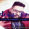Badshah x Aastha Gill x DJ Waley Babu Desi Hip Hop Type Beat -