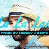 Kendji Girac Gispy Pop Type Beat -