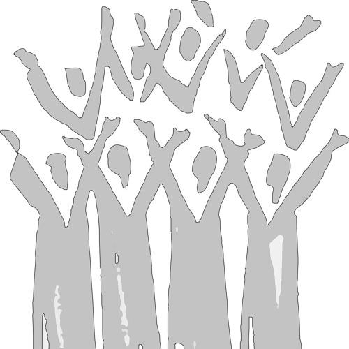 YELLOW TIN - GOSPEL GROOVE