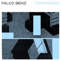 Falco Benz One On One Off Artwork