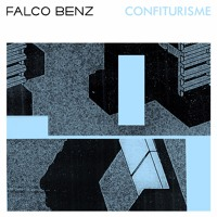 Falco Benz - One On One Off