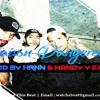 "S-Crew Type Beat - ""Liaison Dangereuse"" (Prod by HRNN & Handy y Kap'z)"