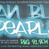 Dj Say'B - Urban Black PearlS Vol.01