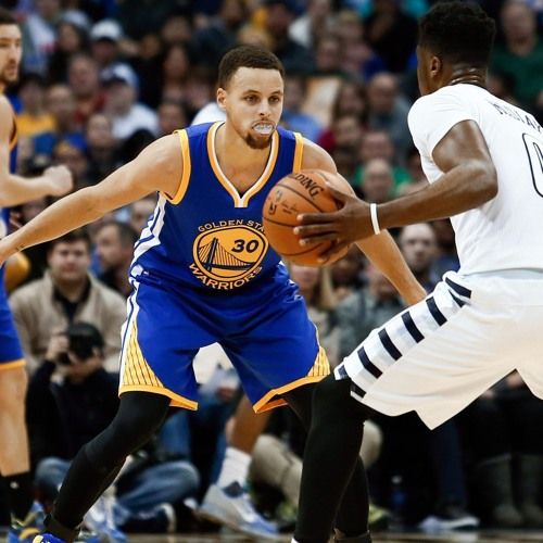 Nuggets Recap: Player-by-player Breakdown By Warriors All
