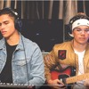Black Beatles, Confessions, & No Problem Mash Up Alex Aiono AND William Singe