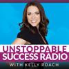 Ask Kelly: How Do I Turn Failure Into Massive Success?