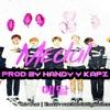 BTS(방탄소년단) x Apink (에이핑크) Type Beat -