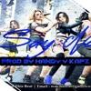 "Fifth Harmony x Ty Dolla Sign Type Beat - ""Say No"" (Prod by Handy y Kap'z)"
