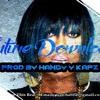 "(FREE DL ) Missy Elliott x Timbaland Type Beat - ""Future Download"" (Prod by Handy y Kap'z)"