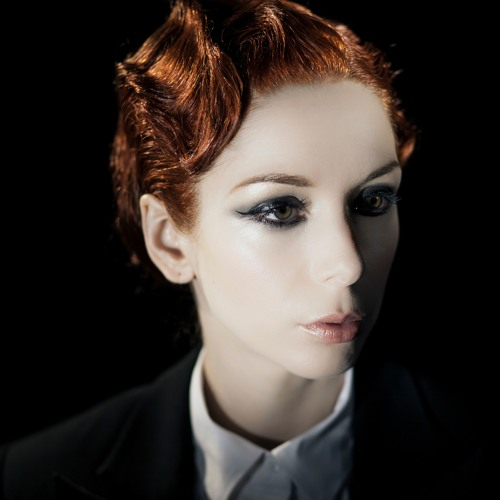 The Anchoress - A Kings Place Podcast