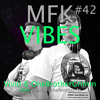 MFK Vibes #42 Vivid & OneBrotherGrimm // 11.11.2016