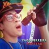 Pra Conquistar Seu Coração (Ao Vivo) - Yago Ferreira POPSTAR Tour 2014
