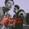 블락비 바스타즈 Block B Bastarz Make It Rain Cover Mp3