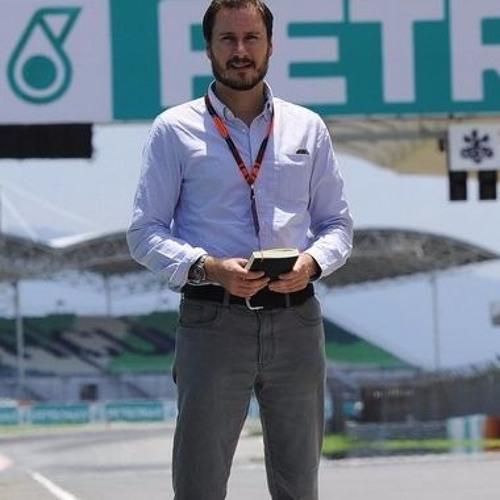 Formule 1 - Preview saison 2012 - Thibault Larue (Sport Auto)